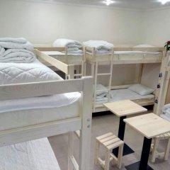 Гостиница Antihostel Forrest Украина, Львов - отзывы, цены и фото номеров - забронировать гостиницу Antihostel Forrest онлайн спа