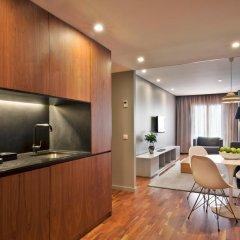 Altis Prime Hotel 4* Улучшенный люкс с различными типами кроватей фото 9