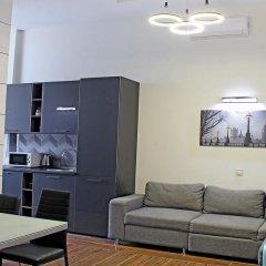 Гостиница Terrasa Украина, Одесса - отзывы, цены и фото номеров - забронировать гостиницу Terrasa онлайн комната для гостей фото 5