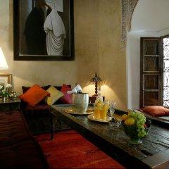 Отель Riad Safar Марокко, Марракеш - отзывы, цены и фото номеров - забронировать отель Riad Safar онлайн гостиничный бар
