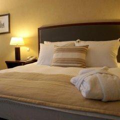 Radisson Blu Hotel Wroclaw 5* Номер Бизнес фото 3