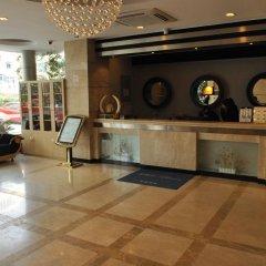 Joyfulstar Hotel Pudong Airport Chenyang 2* Стандартный номер с различными типами кроватей фото 2