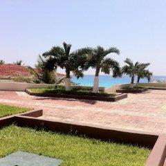 Отель Cancun Condo Rent фото 2