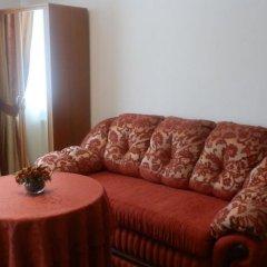 Тверь Парк Отель 3* Апартаменты с разными типами кроватей фото 7