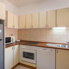 Апартаменты Apartment See Everlasting Split в номере фото 2