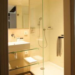 Отель RELEXA 4* Номер Комфорт фото 6