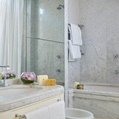 Hotel Regency 5* Номер Делюкс с двуспальной кроватью фото 6