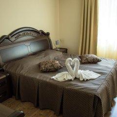 Отель Long Beach Resort & Spa 5* Люкс