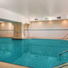 Отель Hilton Brighton Metropole бассейн фото 3