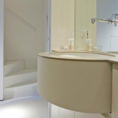Отель Suitime ванная