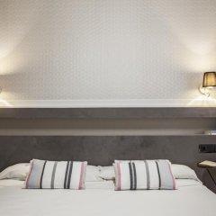 Отель AinB B&B Eixample-Muntaner Испания, Барселона - 4 отзыва об отеле, цены и фото номеров - забронировать отель AinB B&B Eixample-Muntaner онлайн сауна