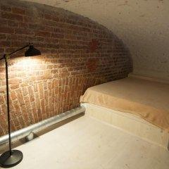 Апартаменты Kolman комната для гостей фото 3