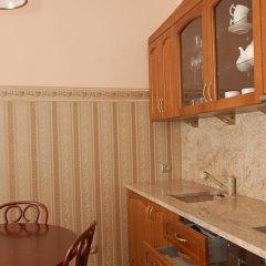 Отель Apartamenty Szlachecki i Pod Artusem Гданьск в номере