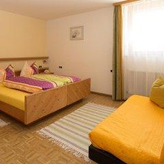 Отель Ferienwohnungen Parth Силандро комната для гостей фото 3
