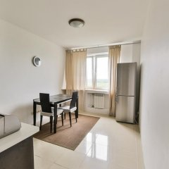 Апартаменты Apartment Indi 2 комната для гостей фото 5