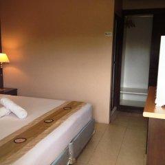 Отель Pk Mansion 3* Стандартный номер фото 4