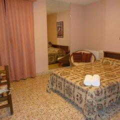 Отель B&B Villa Pico детские мероприятия фото 2