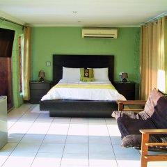 Отель Berry Bliss Guest House 4* Стандартный номер фото 4
