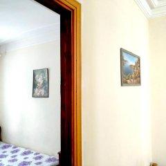 Хостел Sakharov & Tours Номер Комфорт с различными типами кроватей фото 3