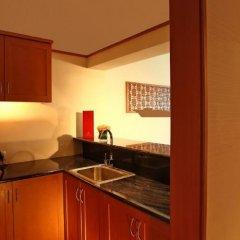 Отель Grand Park Xian Китай, Сиань - отзывы, цены и фото номеров - забронировать отель Grand Park Xian онлайн в номере фото 2