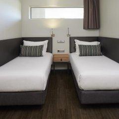 Hotel Alcazar Beach & SPA 4* Люкс разные типы кроватей фото 5