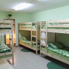 Гостиница Lemon Hostel в Санкт-Петербурге отзывы, цены и фото номеров - забронировать гостиницу Lemon Hostel онлайн Санкт-Петербург детские мероприятия фото 4