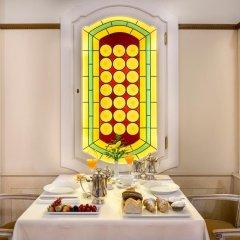 Отель Villa Franceschi Италия, Мира - отзывы, цены и фото номеров - забронировать отель Villa Franceschi онлайн в номере