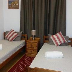 Отель Hostel 15 Португалия, Лиссабон - отзывы, цены и фото номеров - забронировать отель Hostel 15 онлайн комната для гостей фото 4