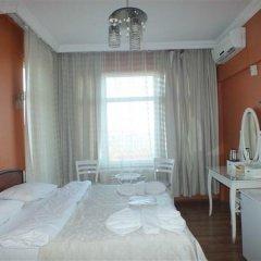 Seatanbul Guest House and Hotel Апартаменты с различными типами кроватей фото 30
