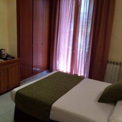 Aneto Hotel Стандартный номер с двуспальной кроватью фото 6