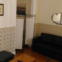Отель Mar Dos Azores Апартаменты фото 5