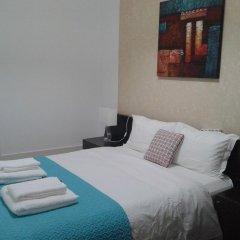 Отель Our Little Spot in Chiado Стандартный номер с различными типами кроватей фото 2