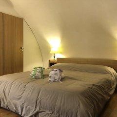 Отель La Corte dei Rondoni Италия, Лечче - отзывы, цены и фото номеров - забронировать отель La Corte dei Rondoni онлайн комната для гостей фото 3