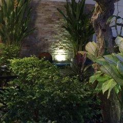 Отель Koh Larn White House фото 5