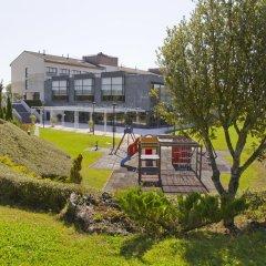 HQ La Galeria Hotel-Restaurante детские мероприятия