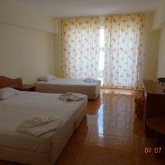 Отель Sunny Болгария, Созополь - отзывы, цены и фото номеров - забронировать отель Sunny онлайн детские мероприятия