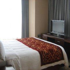 Гостиница Marriott Executive Apartments Atyrau Казахстан, Атырау - отзывы, цены и фото номеров - забронировать гостиницу Marriott Executive Apartments Atyrau онлайн комната для гостей фото 3
