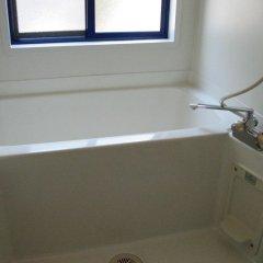 Отель Hakuba Megeve Хакуба ванная фото 2