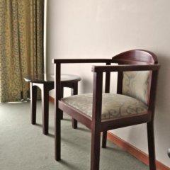 Athens Oscar Hotel 3* Стандартный номер фото 7