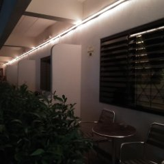Patong Peace Hostel фото 10