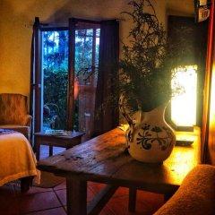 Отель Casa Xochicalco Гондурас, Тегусигальпа - отзывы, цены и фото номеров - забронировать отель Casa Xochicalco онлайн гостиничный бар