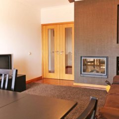 Апартаменты Douro Apartments - CityCenter комната для гостей фото 3