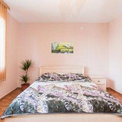 Апартаменты Премио Апартаменты в 7 Sky Апартаменты с различными типами кроватей фото 19