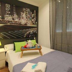 Отель Apartamentos Dali Madrid Испания, Мадрид - отзывы, цены и фото номеров - забронировать отель Apartamentos Dali Madrid онлайн детские мероприятия