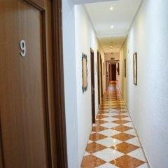 Отель JQC Rooms 2* Стандартный номер с двуспальной кроватью фото 3