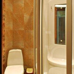 Даймонд отель Стандартный номер фото 8