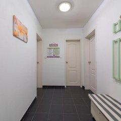 Апартаменты Sofia Apartments - Sofia City Centre интерьер отеля