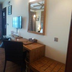 Отель PearlSands At Huraa удобства в номере