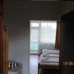 Family Hotel Ocean Стандартный номер с различными типами кроватей фото 9