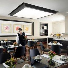 Отель Holiday Suites Афины помещение для мероприятий фото 2